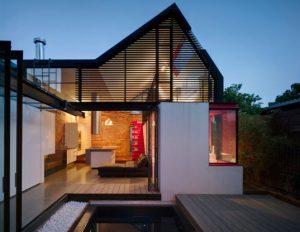 Home Renovation Spain