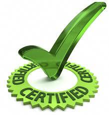 Green Building Acreditation