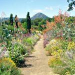 Sustainable Garden Spain