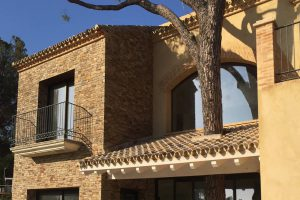benahavis_projects-completed