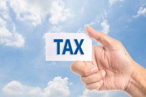 Vat Transfer Tax buying Land in Spain