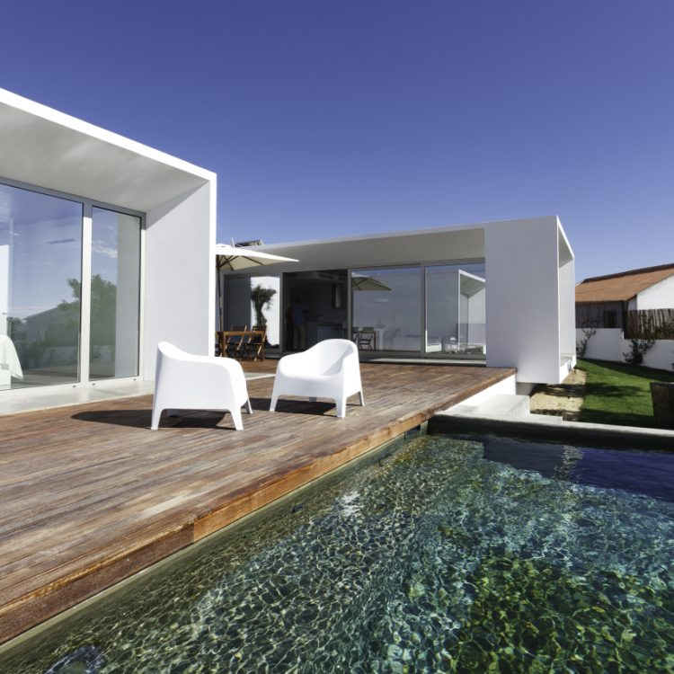 Luxury architects Building Licence Marbella
